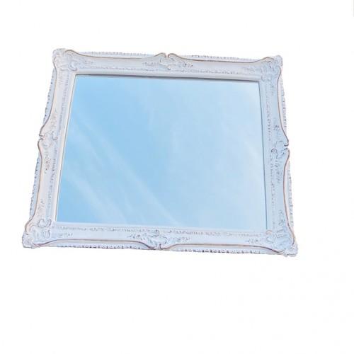 Зеркало  07027  (4) настенное 35*42см