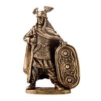 152208  Римляне и Галлы  ROM-10