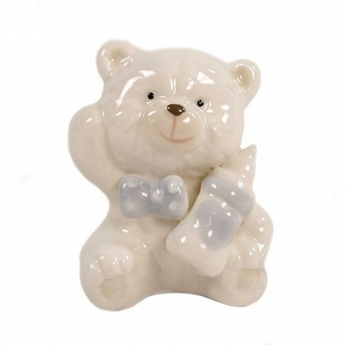 C10651  (12-288) Фигурка Медвежонок 3.8*3.8*5см
