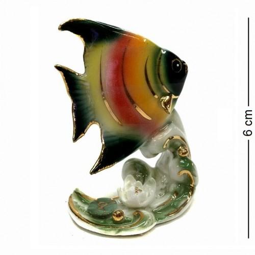 209205  (90) Рыба мал.