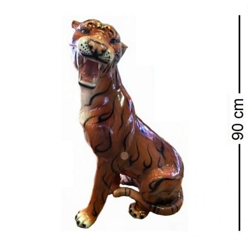 E2 tiger 36inch  (1) Фигура Тигр, 90см