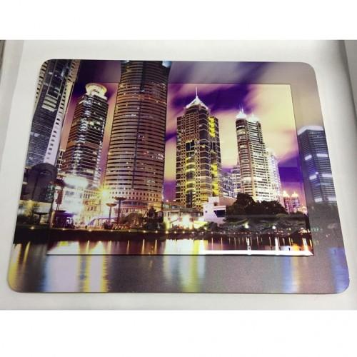 Картина  40*49 стекл. на дер. подставке  39,5*48,5*1,5см