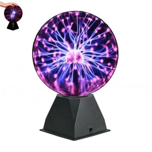 Декоративный светильник Магик шар KH-5 (12)