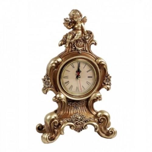 Часы. фигурки с часами