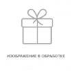 019003  (1-48) Шкатулка для украшений 2шт/наб. 11*10*7см